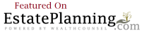 Featured on EstatePlanning.com
